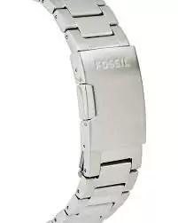 Fossil Gents Watch BQ2239 - IMG2 -The Posh Watch Shop