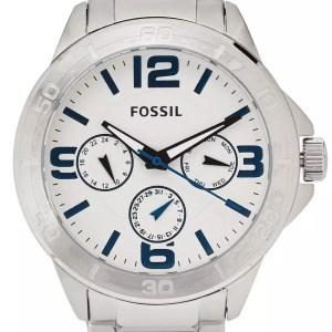 Fossil Gents Watch BQ2239 - The Posh Watch Shop