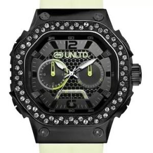 Marc Ecko Tractor watch E18505G1 - The Posh Watch Shop