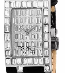 Esprit H-Helena watch EL101232F02 - The Posh Watch Shop