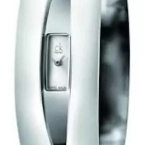 Calvin Klein Astonish watch k4t2m116 - The Posh Watch Shop
