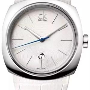 Calvin Klein CK Conversion Watch - The Posh Watch Shop