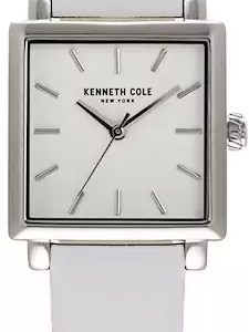Kenneth Cole watch KC15175004 - The Posh Watch Shop