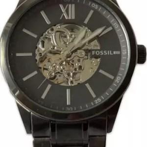 Fossil watch BQ2384 - The Posh Watch Shop