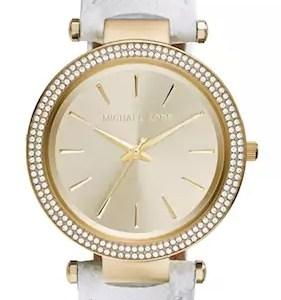 Michael Kors Darci watch MK2391 - The Posh Watch Shop