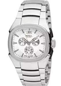 Breil Milano Eros Watch BW0415 - The Posh Watch Shop