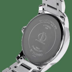 Baume & Mercier Classima watch M0A08734 - IMG2 - The Posh Watch Shop