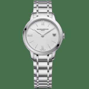 Baume & Mercier Classima watch M0A10335 - The Posh Watch Shop