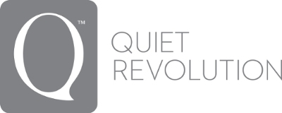 Susan_Cain_Quiet_Revolution