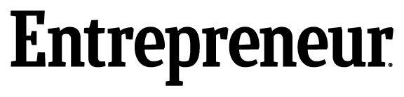 entrepreneur.com blog
