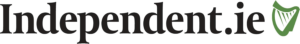 Independent.ie Logo