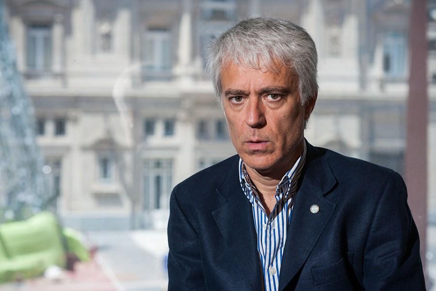 ENF-Fiscal Ricardo Saenz