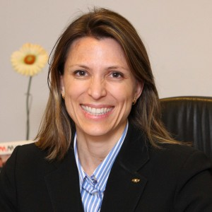 Isela Costantini