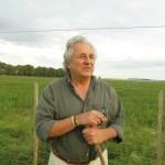 Srodek: «Scioli puede implementar hoy mismo sus propuestas»