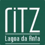 Hoteles Ritz lanzan sus redes sociales en español para mercado argentino