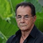 """Aragón: """"Los votantes de Massa son indirigibles"""""""
