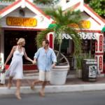 St. Maarten: itinerario de compras a precio de Duty Free