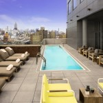IHG y BCRE abren hotel Indigo en Lower East Side, NYC