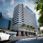 Hilton Garden Inn abre un nuevo hotel en Montevideo, Uruguay