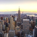 Nueva York alcanzó el récord de 58,3 millones visitantes en 2015