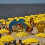 Buenos Aires Playa se vive en la Ciudad