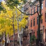 West Village es el nuevo vecindario destacado por NYC & Company