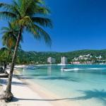 Crecimiento e inversión turística continuaran en Jamaica en 2016