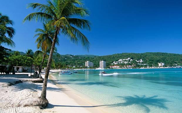 Jamaica_guide