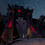 "Próxima atracción ""Skull Island: Reign of Kong"" en Universal Orlando"