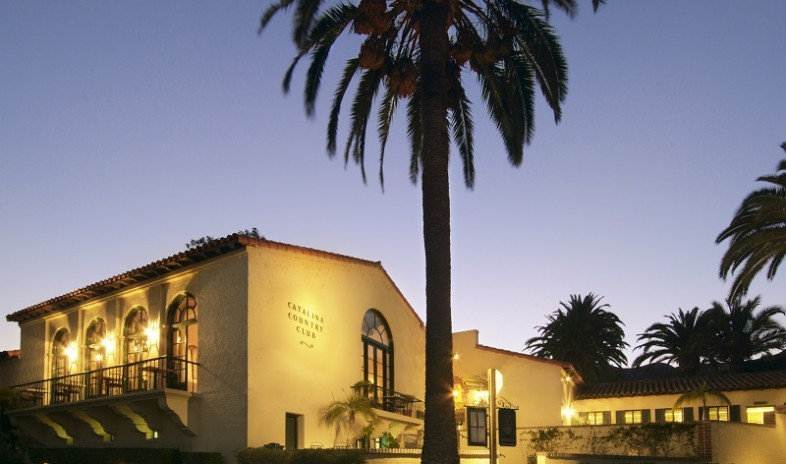 catalina-country-club_a