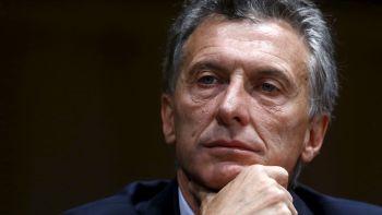 puntos-Macri-piensa-cambiar-Argentina_81502027_217018_1706x960