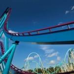 SeaWorld Orlando Anuncia Fecha de Inauguración de Mako