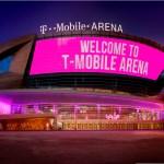 Las Vegas tiene un nuevo estadio para 20 mil espectadores