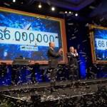 Orlando recibió 66 millones de TURISTAS en 2015