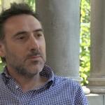 Villalonga: «Hay que mejorar las condiciones para que haya inversión»
