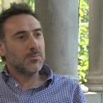 """Villalonga: """"Hay que mejorar las condiciones para que haya inversión"""""""