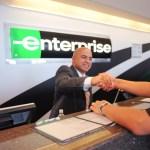 Las marcas Enterprise Rent-A-Car, National Car Rental y Alamo Rent A Car serán lanzadas en Ecuador