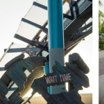Shark Wreck Reef es el nombre de la nueva área temática de SeaWorld Orlando