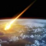 La parábola del reingreso a la atmósfera