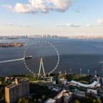 NYC & Company invita a los visitantes a disfrutar del verano en Staten Island