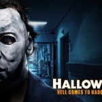 Michael Myers vuelve a Halloween Horror Nights
