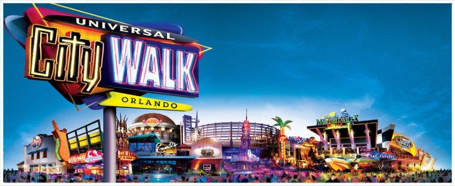 citywalk-main-image