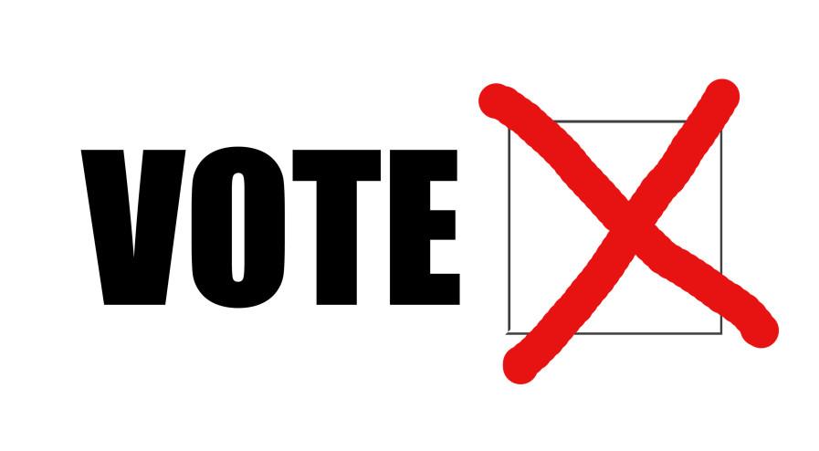 voting-897x494