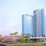 Universal Orlando y Loews Hotels & resorts anuncian nuevo hotel