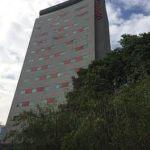 Hampton by Hilton Llega a Medellin, Colombia