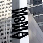 Una nueva excusa para visitar el MoMA en Nueva York