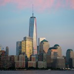 Nueva York alcanza un nuevo récord: 60 millones de personas han visitado la ciudad este año