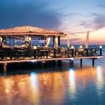 Hyatt Regency Aruba te invita a celebrar el Carnaval y relajarse en la playa