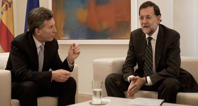 Mauricio_Macri_se_reunió_con_el_presidente_del_gobierno_español_Mariano_Rajoy_8074245602-680x365