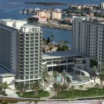 Nuevos hoteles en St. Pete/Clearwater